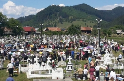 cimitir 2015 pomenirea mortilor10