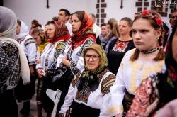 vladilas-2017-06-11-sfintire-bucsoaia-0196-photo