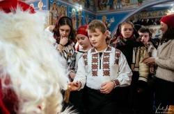 vladilas-2018-12-25-mos-craciun-biserica-bucsoaia-foto-0020