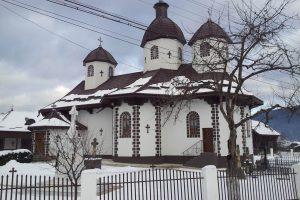 galerie_biserica
